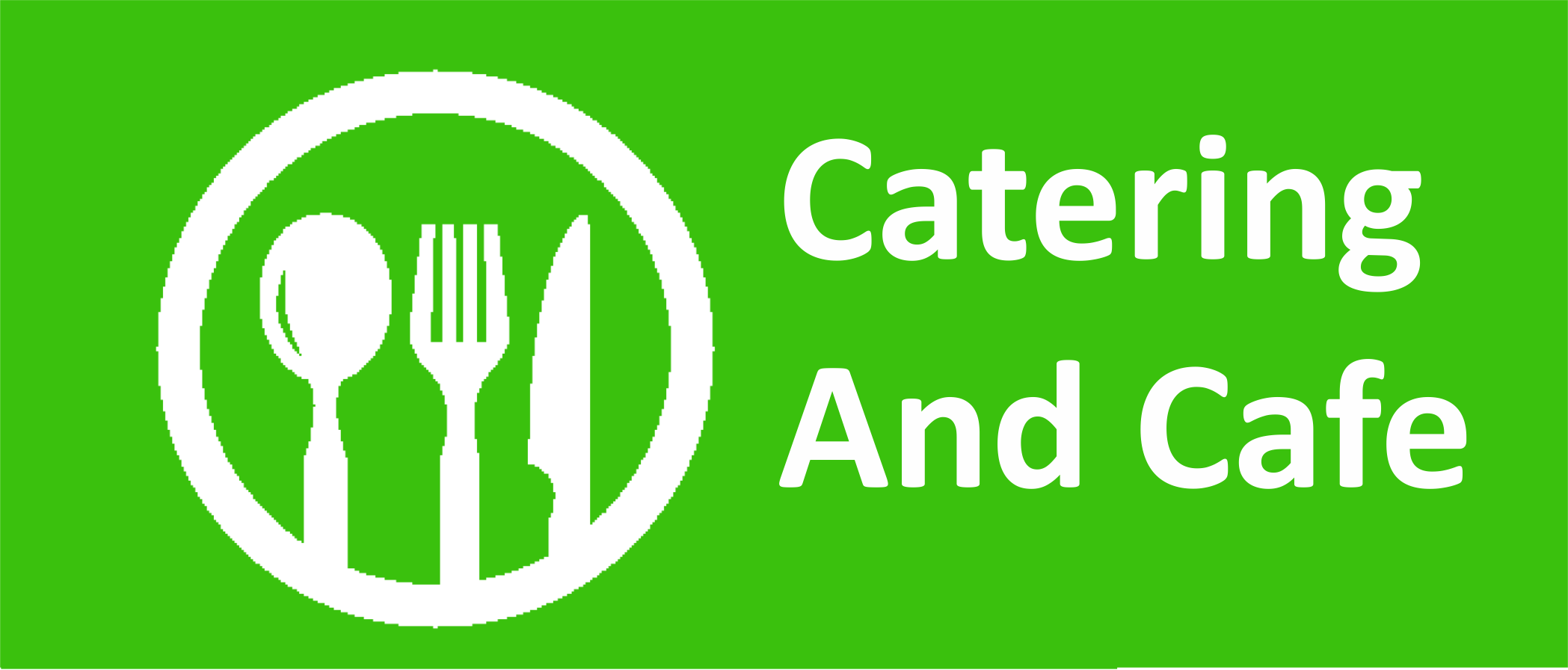 Catering & Cafe